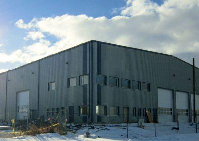 Industrial_steel_building_2storey