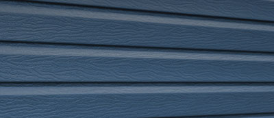 RSS - Residential Steel Siding