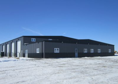 steel_building_carlyle2