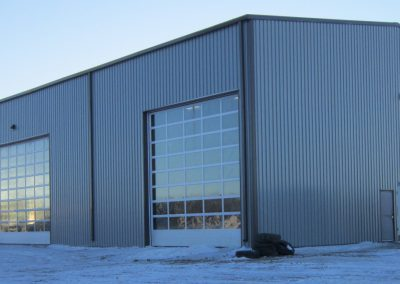 steel_building_farm_maintenance-1