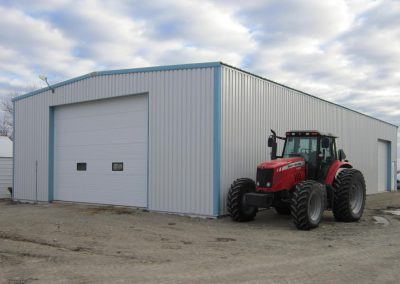 steel_building_farm_shop