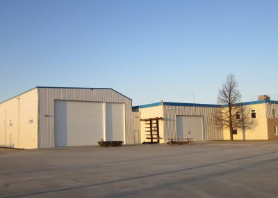 steel_building_manufacturing-plant-2